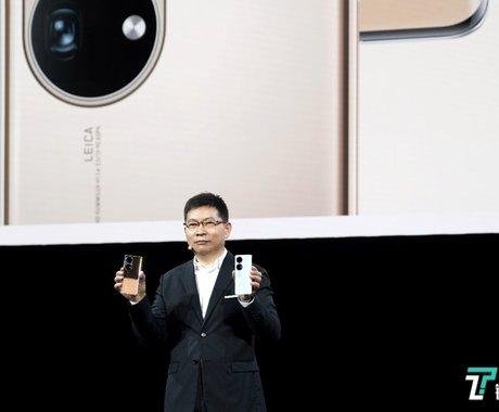 华为无法再造5G手机,已丢失高端机市场,为何还要坚持?