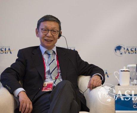卸任8年后,涉嫌严重违纪违法,原中国银监会副主席蔡鄂生被查 | 钛快讯