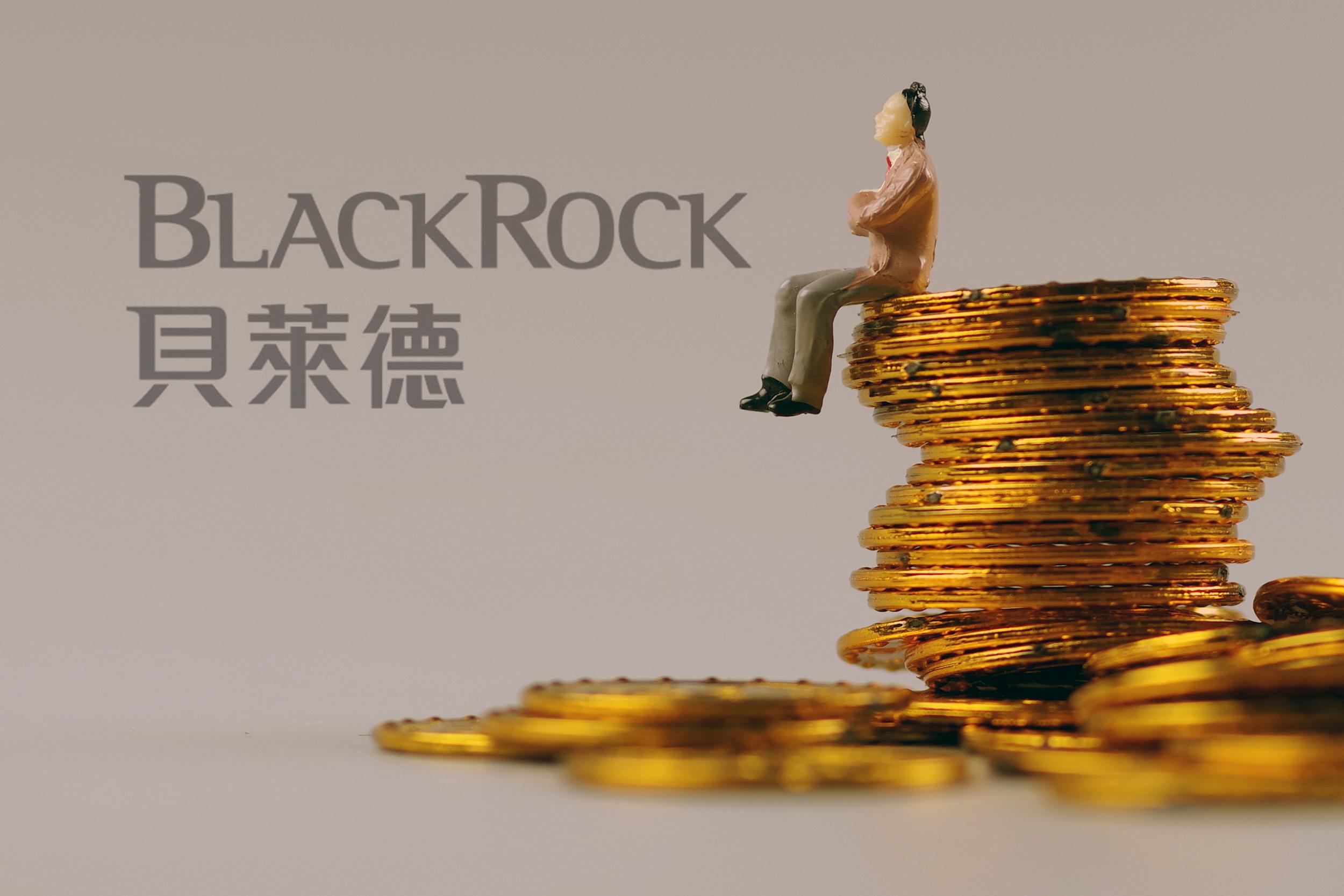 """减持<em>奈飞</em>增持京东健康,""""贝莱德们""""为何开始偏爱中国企业?"""