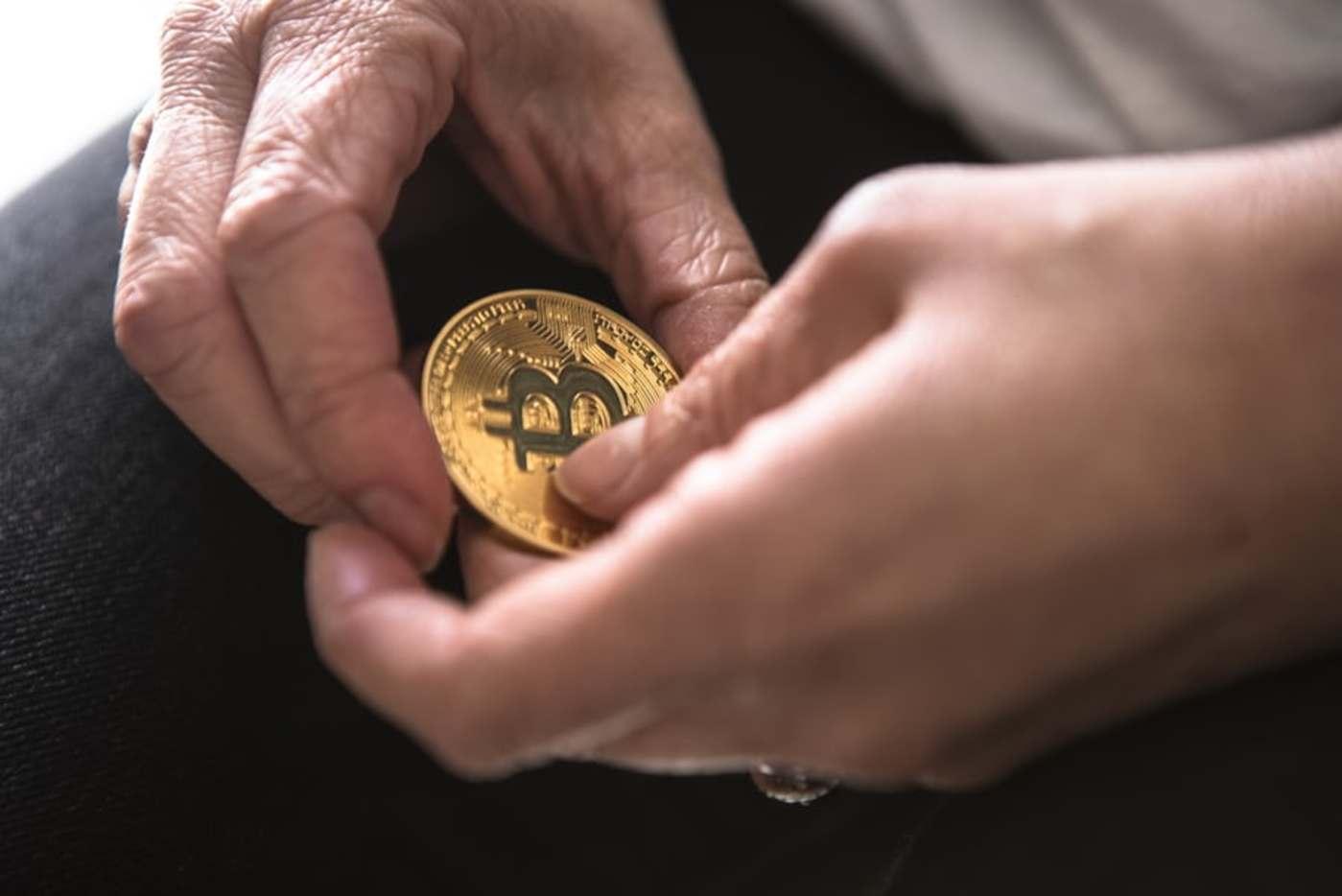 央行发布《数字人民币研发进展白皮书》,数字人民币将加载与货币功能相关的智能合约