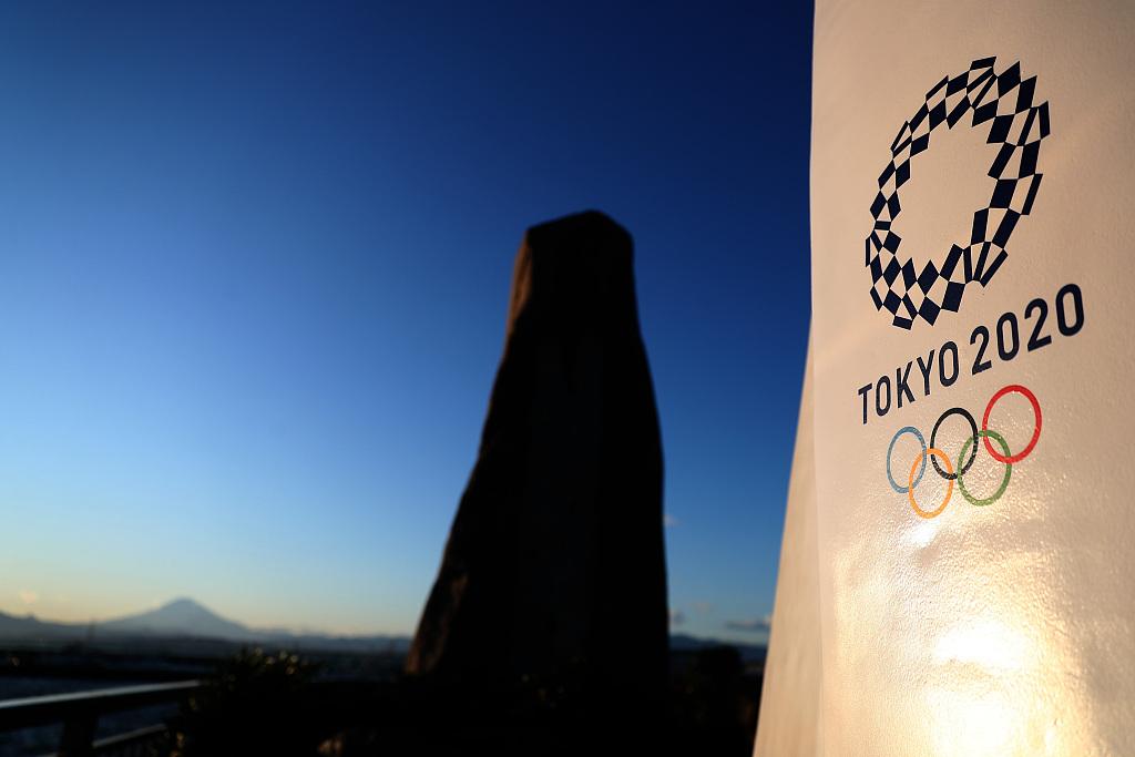东京的豪赌:节庆资本主义与奥运经济陷阱之辩