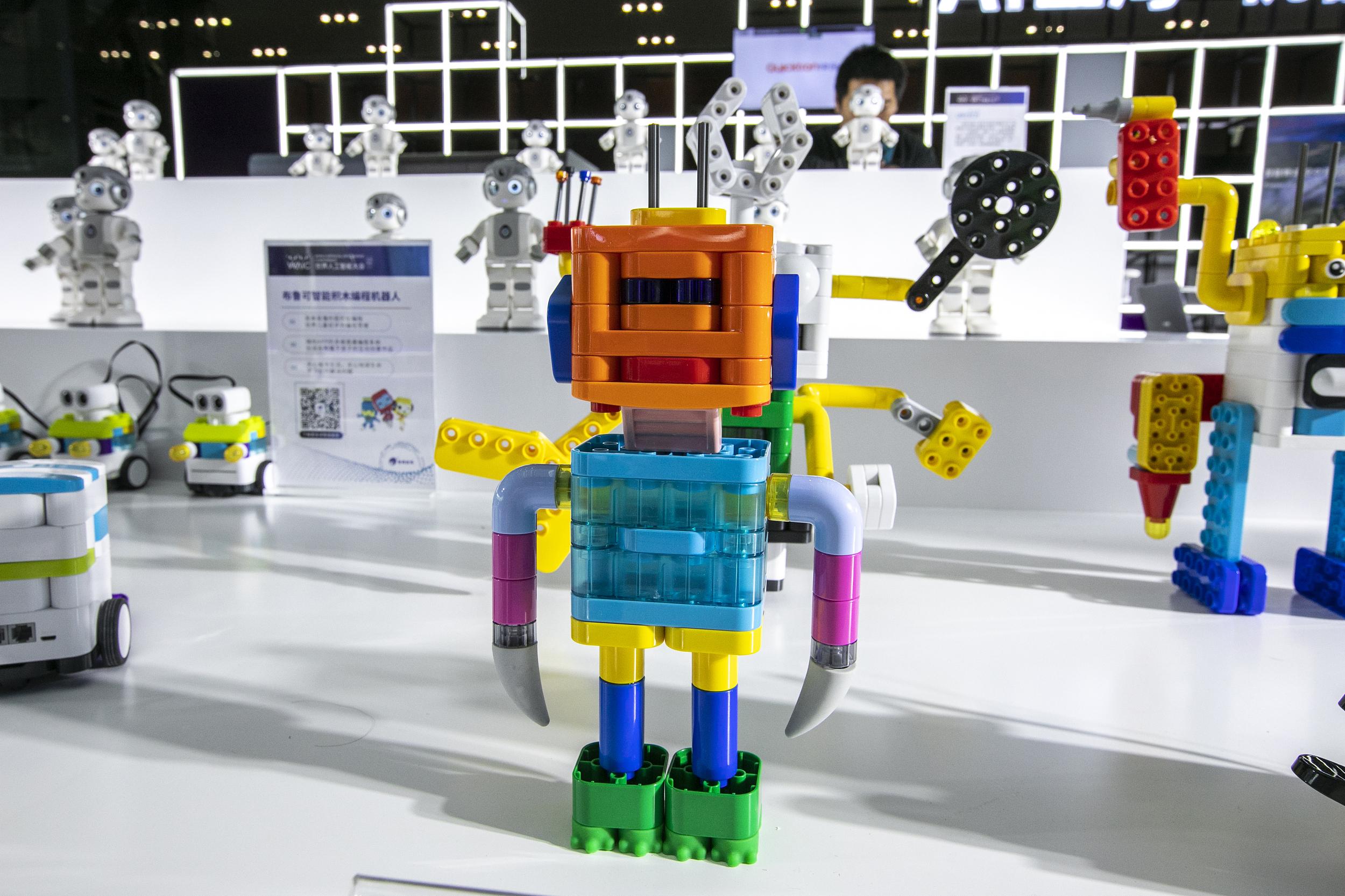 月销量仅1件,网易有道押宝的编程机器人是门好生意吗?
