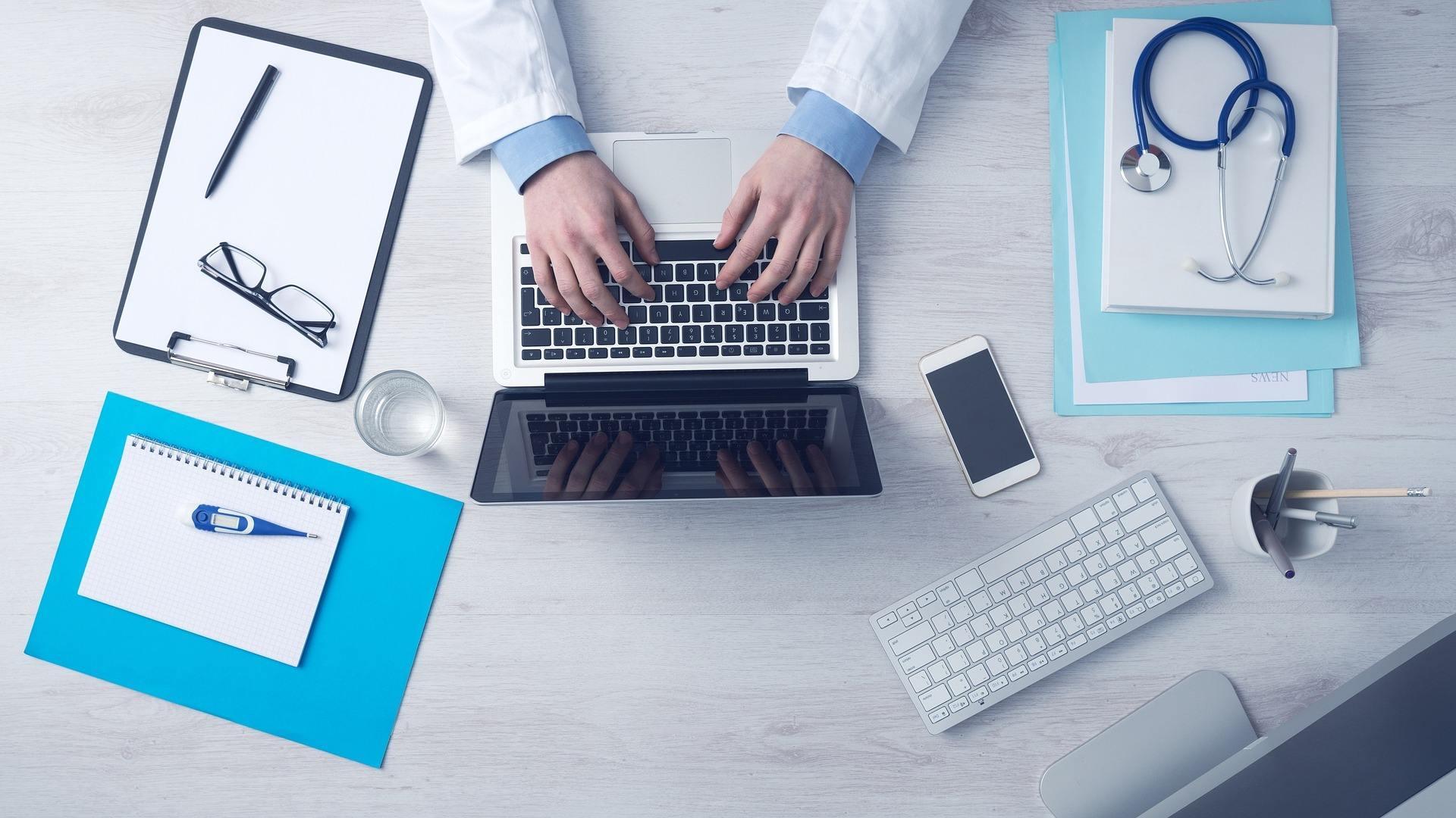"""互联网医疗,如何做""""时间的朋友""""?"""