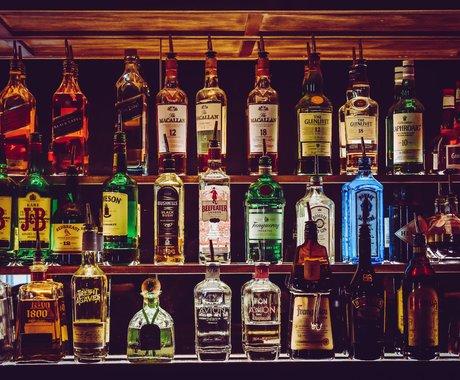 微醺之外,居家饮酒的年轻人还想多点什么?