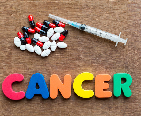 网上1/3的癌症治疗文章都是谣言,但却比真相更受人关注