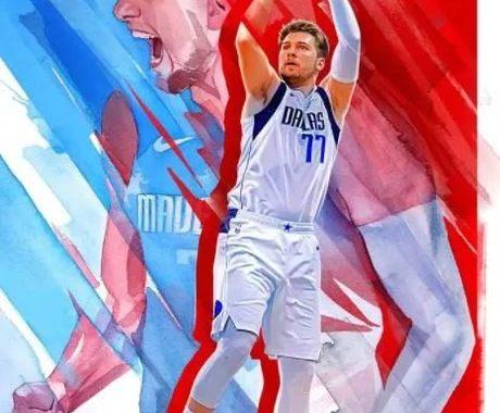 NBA2K系列:蜂拥而至,差评如潮