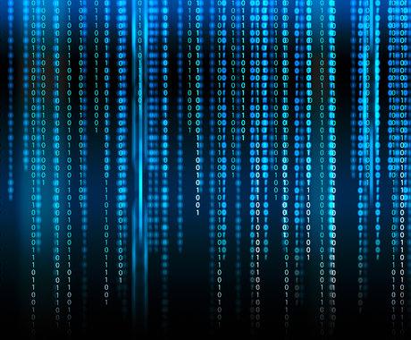 数据库市场格局已变,统一的管理平台将成为数据库生态体系的主要入口