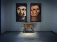AI艺术先驱Mario Klingemann:低成本、去中介让加密艺术空间惊人