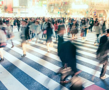 2021年,离开北上广去杭州的年轻人过得怎么样?