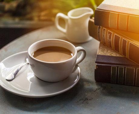 有位超级大佬卖咖啡:1年卖出3个亿