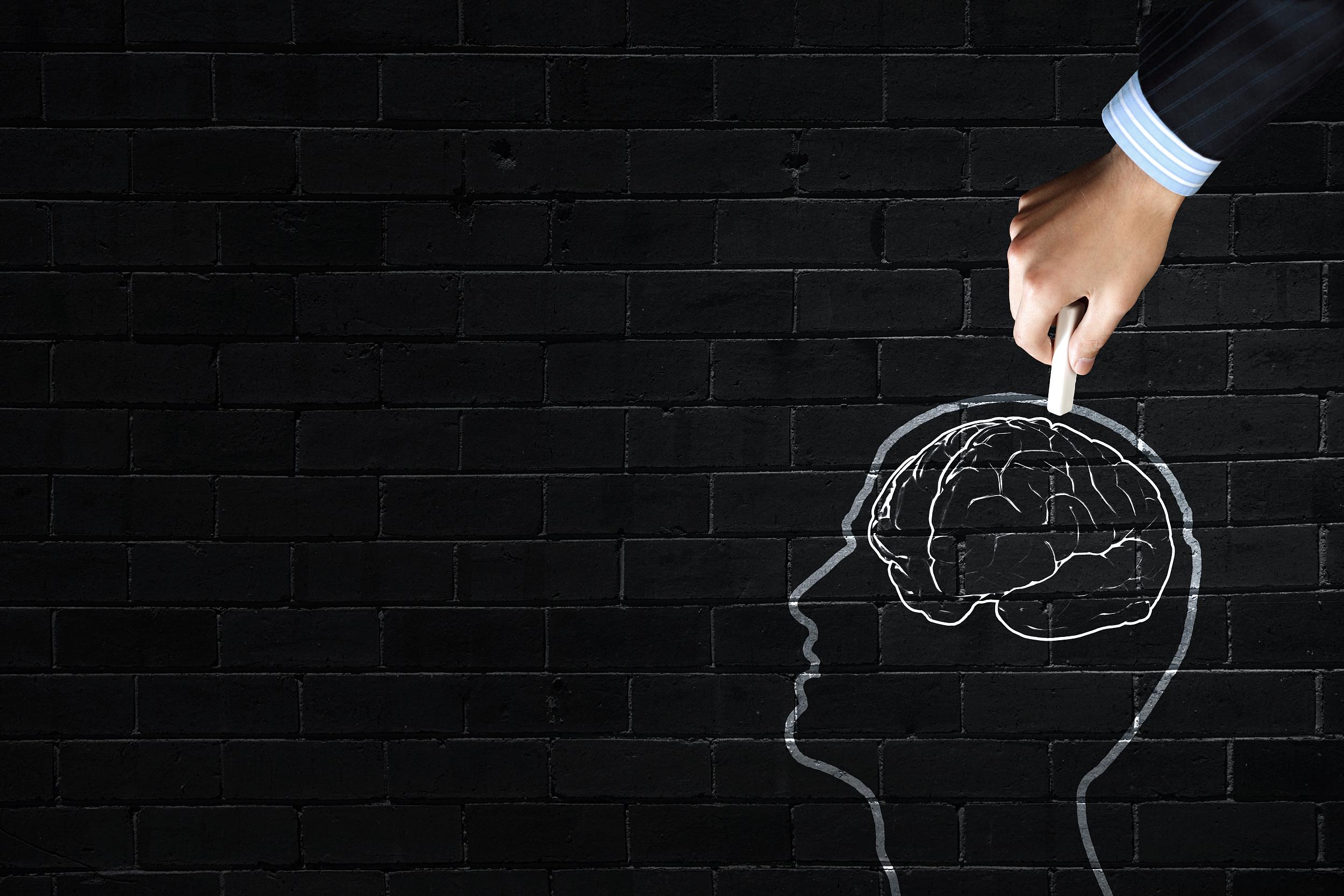 学得越多脑子越乱,怎么办?