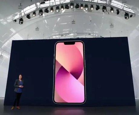 """苹果""""低头"""",混战国产手机"""