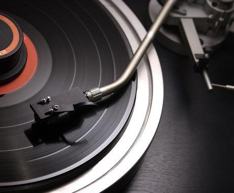 版权费用外流,中国音乐产业被境外唱片公司收割?