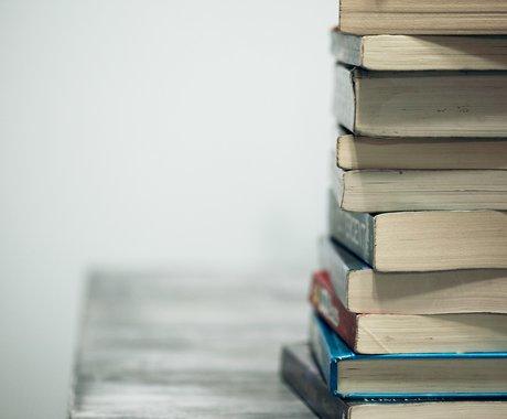 """教培史上最严""""教材令""""出台,涉及非学科和非义务教育阶段"""