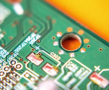 对话睿思芯科创始人谭章熹:RISC-V有望全面替代ARM,预计到2024年行业大爆发