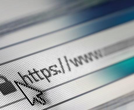 工信部要求限期解除屏蔽链接,微信、淘宝、抖音或将打通