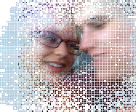 """""""AI复活了我的妻子,但我决定跟她说再见了"""""""