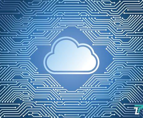 微信推出云存储,你会买单吗?|钛度热评