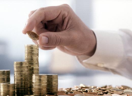"""20年年化收益9.9%,""""耶鲁模式""""的资产配置为何如此成功?"""