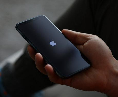 留给iPhone黄牛的时间不多了