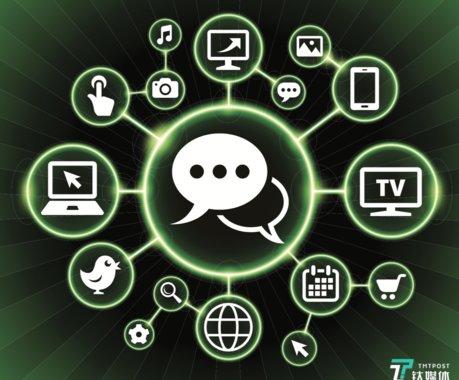 微信、淘宝开放外链,是否意味着流量共享时代的来临?|钛度热评