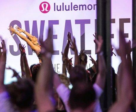 比NIKE贵三倍,lululemon赢得男性用户了吗?