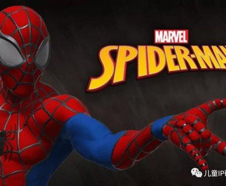 漫威推出蜘蛛侠、美国队长NFT,为啥巨头们都在玩NFT?