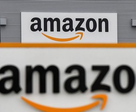 """亚马逊正面回应""""封店风波"""":关闭600个品牌,但并非针对中国卖家"""