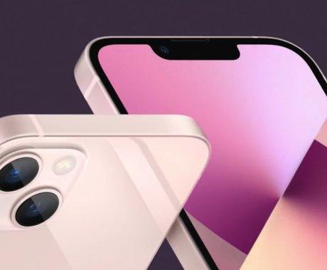 因加量降价,iPhone13系列几秒售罄,国内高端机市场或加速洗牌