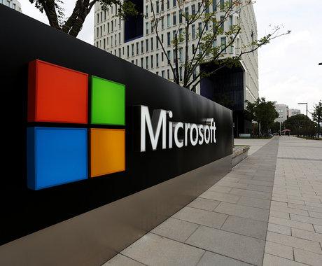 回购600亿美元,微软撒钱有何深意?