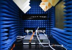 OPPO与爱立信携手升级OPPO通信实验室