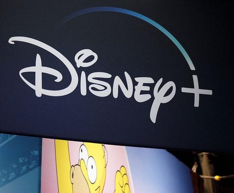 日漫风《星球大战:幻象》即将上线,迪士尼为谁改变?