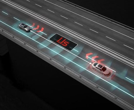 """沃尔沃汽车联手亚马逊云科技,推出""""智能汽车共创加速计划""""抢滩智能化高地"""