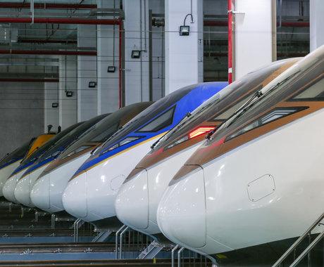 打破传统轨交系统模式,广州地铁联合腾讯发布穗腾OS2.0