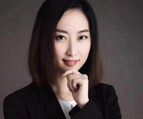 Wevest副总裁池青:千亿规模的中国心理健康行业,拐点将至