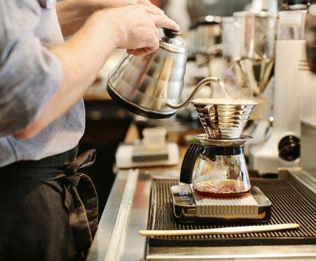 Coffee or Tea?中国茶饮连锁是一门好生意吗?| 钛度热评