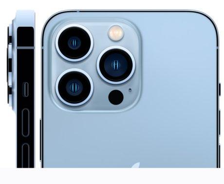 海南版iPhone 13是甜蜜陷阱?