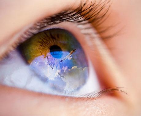 年轻人的眼睛里,有一个百亿赛道?
