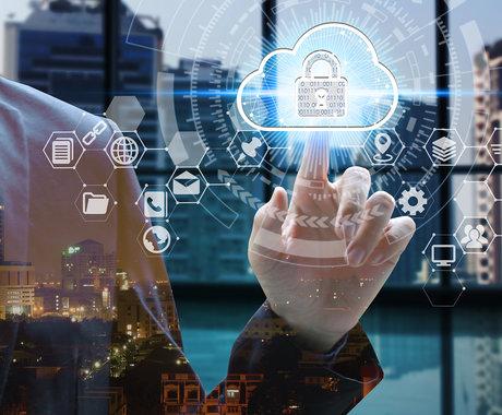 2021云计算趋势报告:支撑数字化转型,企业云平台建设进入新阶段