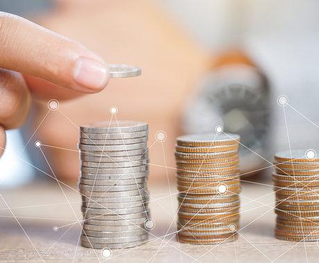 基金定投策略:帮助你提高30%收益率 | 白话基金