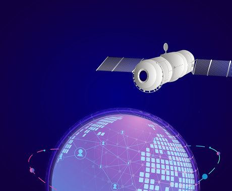 5G卫星通信带来的新机会