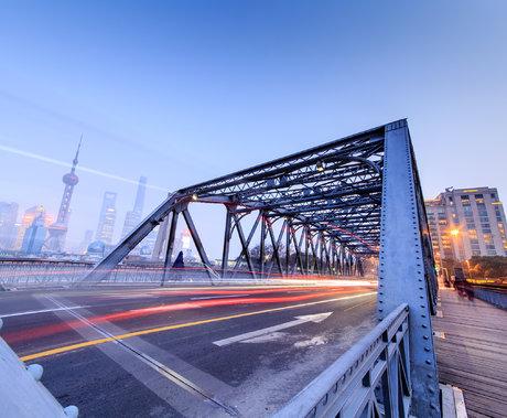 持续创新与保持韧性:中国制造的全球突围