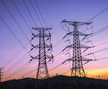 20年来罕见大限电:高昂的煤价背后,火电厂发一度电亏一毛钱