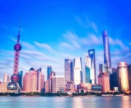 中国品牌,超越外资的时代来了