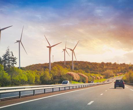 """中国工程院院士杜祥琬:简单拉闸限电不是低碳,实现""""双碳""""目标需要科学转型"""