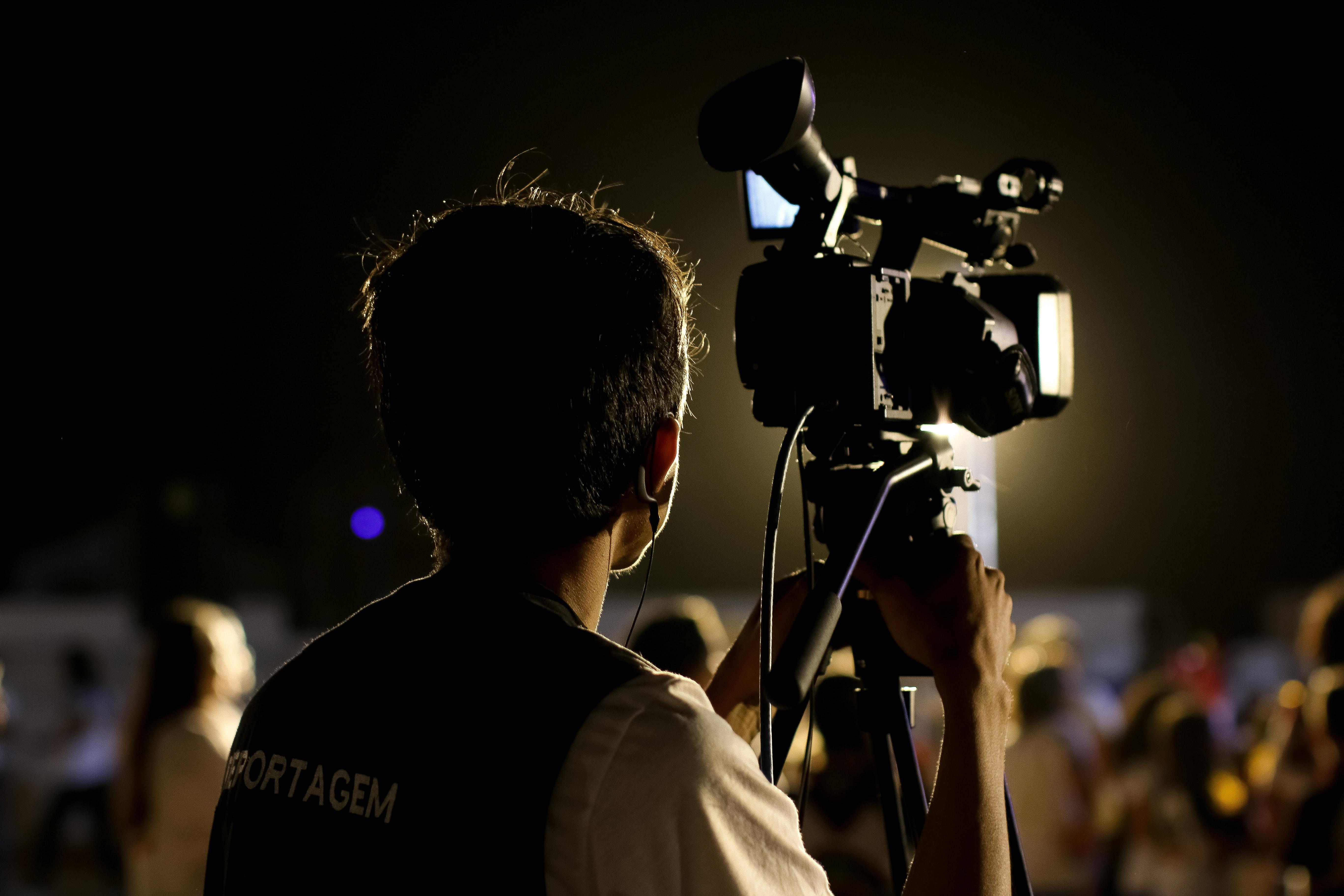 """钱枫、维嘉等被卷入舆论中心,湖南卫视为何成""""主持人风暴""""的重灾区?"""