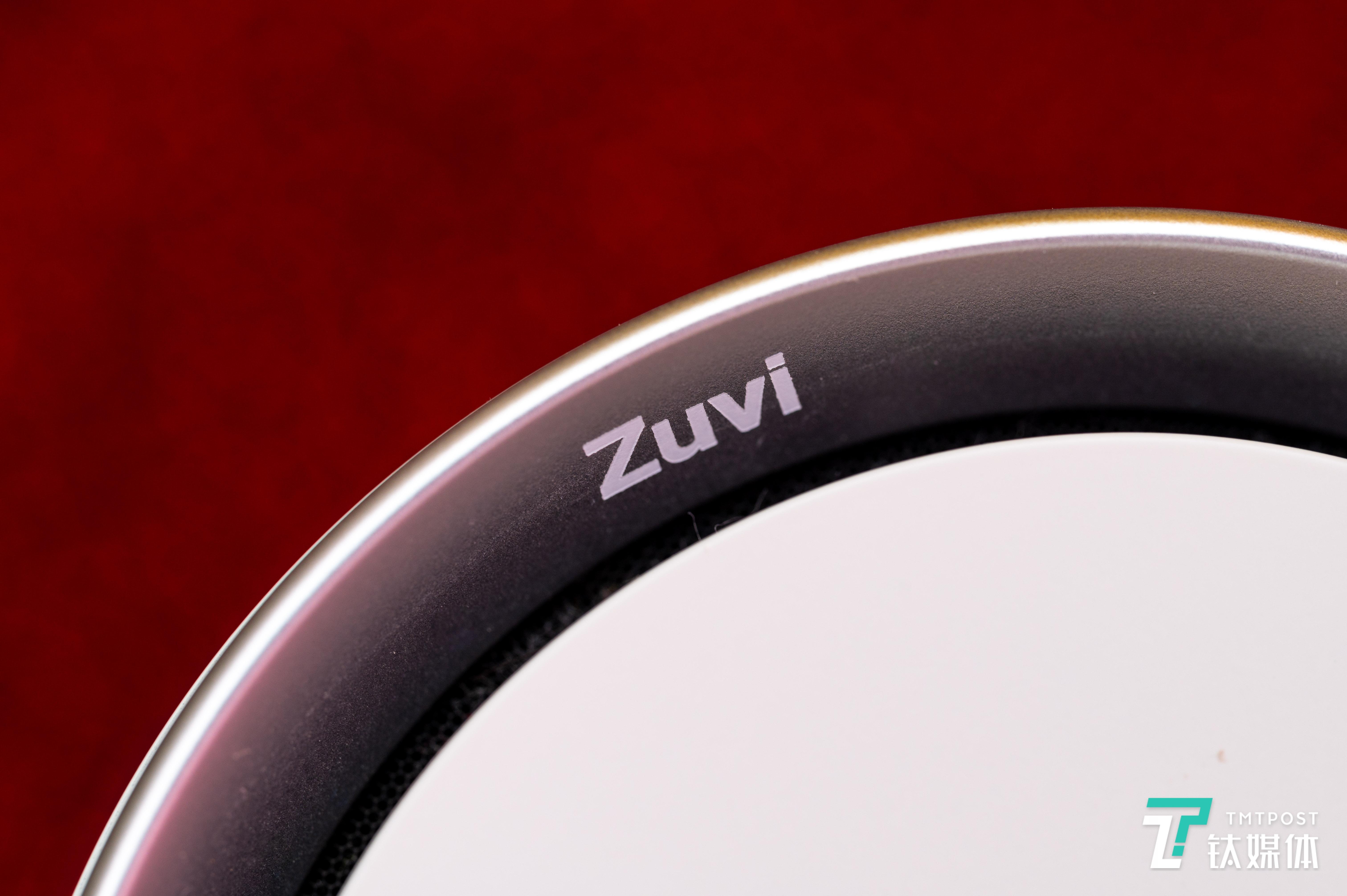 """把吹风机的线""""剪断"""",Zuvi原里是如何做到的?"""
