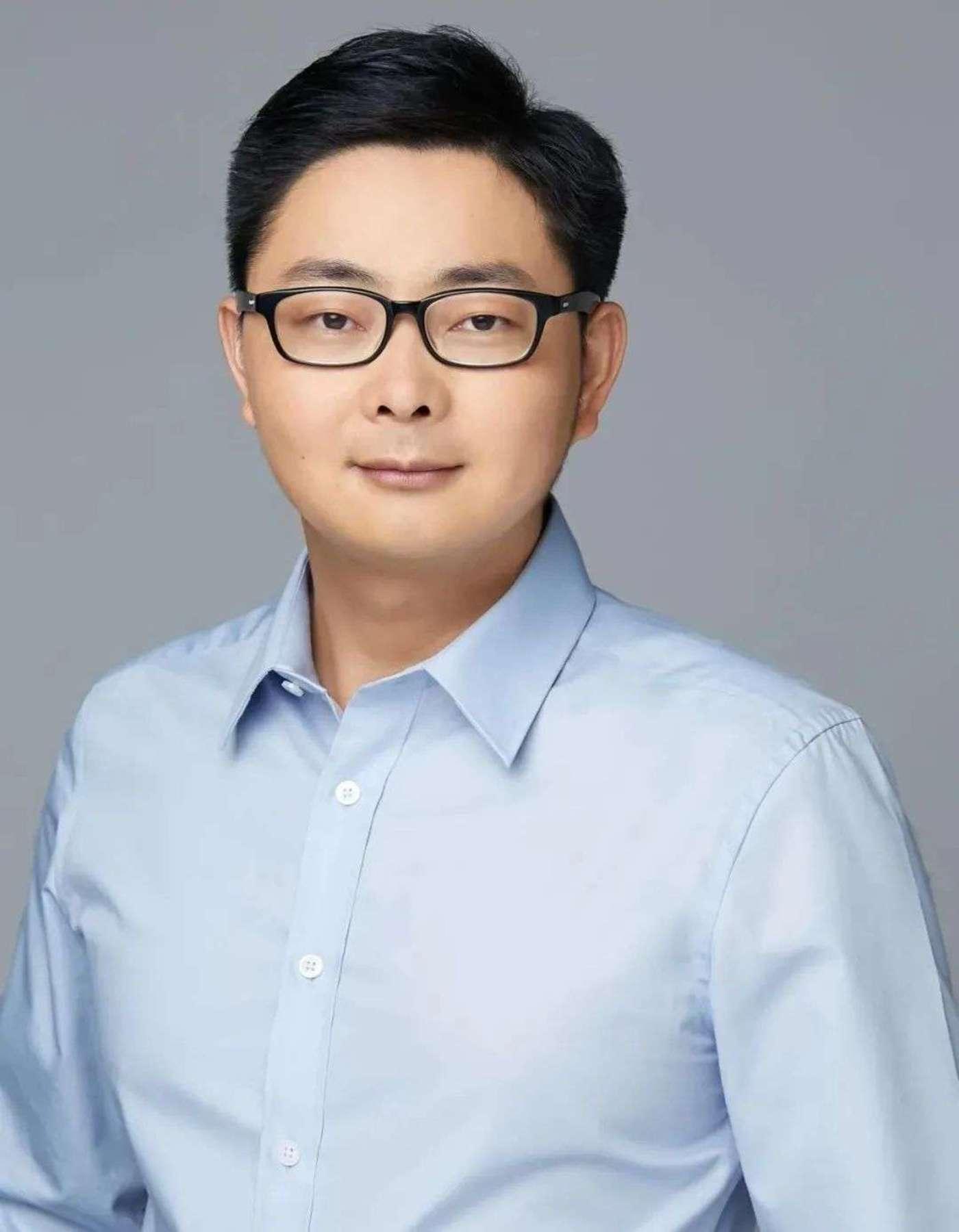 《超级转化率》作者陈勇