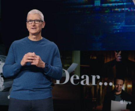 """苹果发布会""""缺新""""背后:做足性价比、做多市场"""