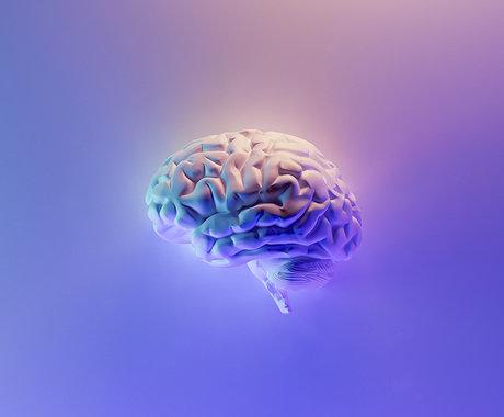 直击天桥脑科学研究院《科学》杂志研讨会:机器学习技术如何应用于脑科学领域?